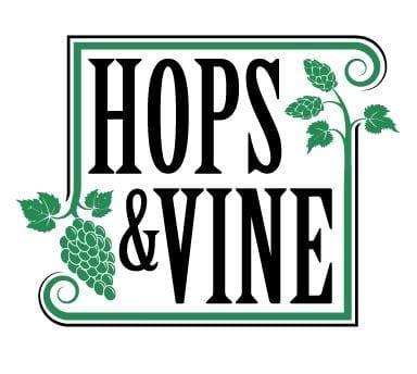 Hops & Vine